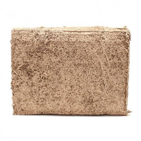 Balas de viruta papel 5kg