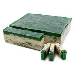 Jabón de Té verde 6kg