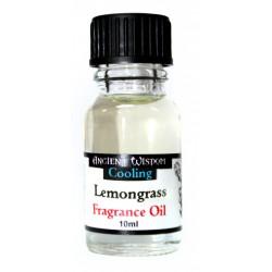 10 Aceites fragancia - hierbaluisa