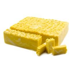 Jabón de Limón 6kg