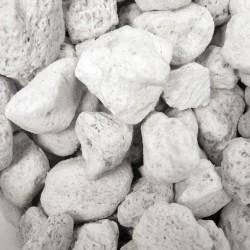 Piedra pómez a granel