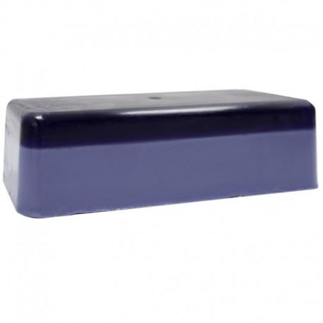 Jabón aromaterapia - lavanda