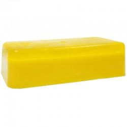 Jabón aromaterapia - limón