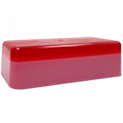 Jabón aromaterapia - romero