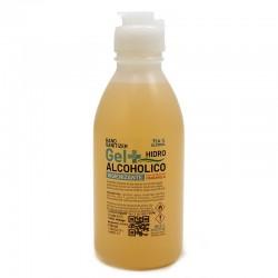 Gel Hidroalcoholico 250ml dreams