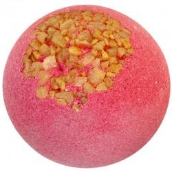 9 Bombas baño perfume - Gold Star