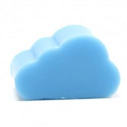 66 Jaboncitos nube lavanda