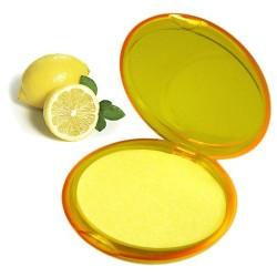 10 Papel de Jabón - Limón