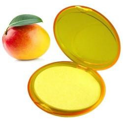 10 Papel de Jabón - Mango