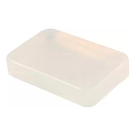 Glicerina bloque +10kg - jabón base