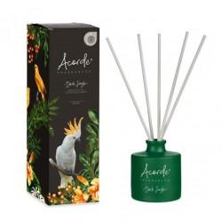 Mikado difusor aroma 100ml - Te verde y lima