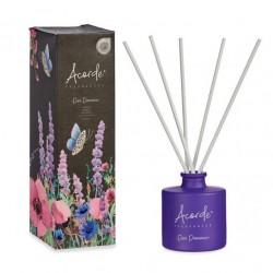 Mikado difusor aroma 100ml - Flores Blancas