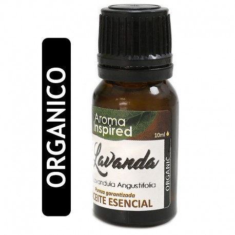 Aceite esencial orgánico 10ml eucalipto