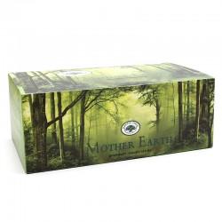 12 packs Incienso Green Tree - Madre Tierra