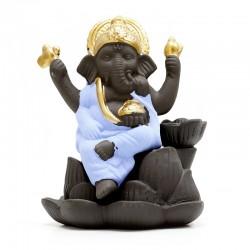 Fuente para conos de reflujo - Ganesha