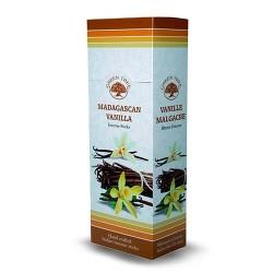 6 packs Incienso Green Tree - Vainilla de Madagascar