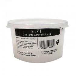 Glicerina vegetal hidratante 1L