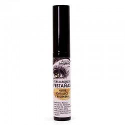 Aceite fortalecedor pestañas - 10ml