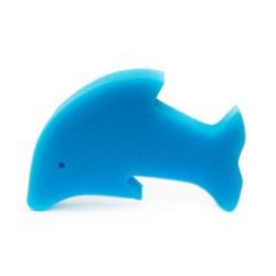 10 Esponjas delfín