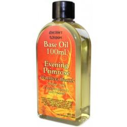 Aceite base de onagra