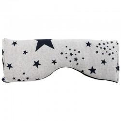 Almohadillas de ojos - Estrellas