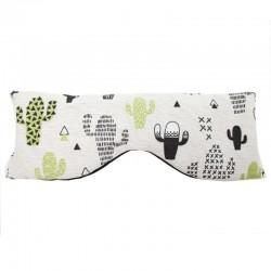 Almohadillas de ojos - Cactus
