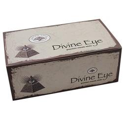 12 packs Incienso Green Tree - ojo divino