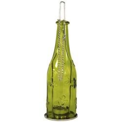 Botellas mágicas fanales - Musgo
