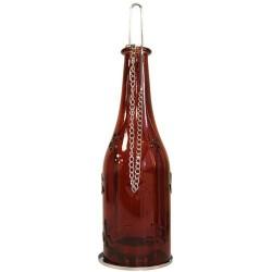 Botellas mágicas fanales - Rubí
