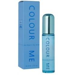 Color me Sky Blue 50ml - 01M3CFB