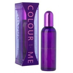 Color me Purple 100ml - 01W1CFL