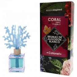 Mikado coral aroma cotonet 100 ml.