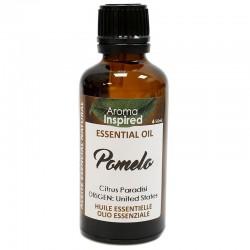 Aceite esencial pomelo 50 ml