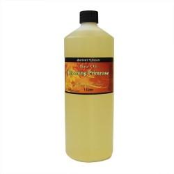 Aceite base onagra