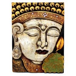 Cuadro Buda Vairocana