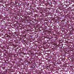 Purpurina Púrpura - 500g