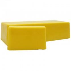 Champú camomila y limón