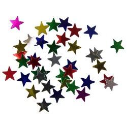 Confetti - Estrellas pequeñas