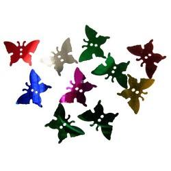 Confetti - Mariposas