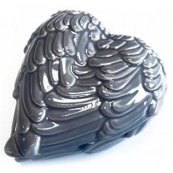 4 Cajas ala Ángel - titanio