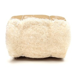 Balas de viruta poly neutro 5kg