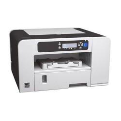 Impresora Ricoh - 3110DN Sublimacion