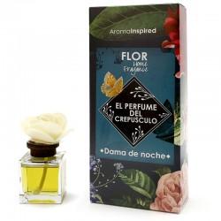 Mikado flor aroma dama de noche 100 ml.