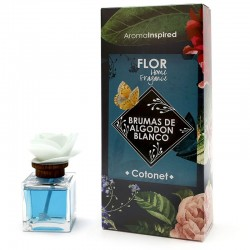 Mikado flor aroma cotonet 100 ml.