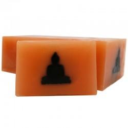 Jabón diseño Buda - lavanda