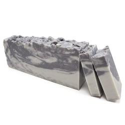Jabón barros mar muerto 6kg