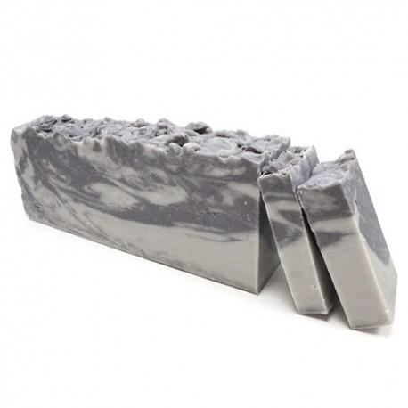 Jabón barros mar muerto 9kg