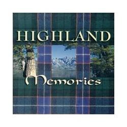 Highland Memories - Memorias Highland