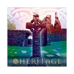 Heritage - Patrimonio