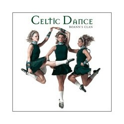 Celtic Dance - Danza Celta